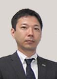 宮本 宏治 株式会社フォーユーカンパニー
