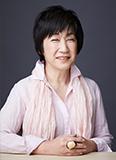 株式会社福市 代表取締役 高津玉枝氏