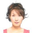 ARTS&WEB株式会社 代表取締役 松浦法子氏