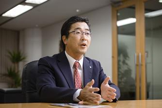 須田憲和 元気な日本を作る会