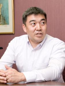 奥村雄介 コシサポ