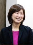 高亜希 大阪の病児保育 NPO法人ノーベル・代表