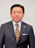 一般社団法人夕張再生の会代表 上田博和 氏