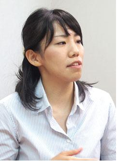 川口加奈 Homedoor 在り方大学