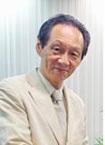 施治安氏「大阪を変える100人会議」事務局長