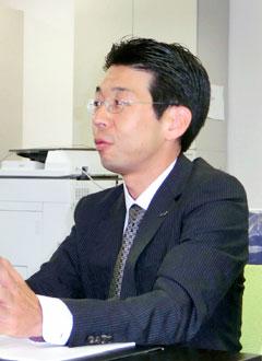奥田拓也 株式会社未来区 在り方大学