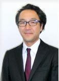 株式会社Kurokawa 代表取締役 黒川芳秋氏