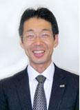 奥田拓也 株式会社未来区 代表取締役