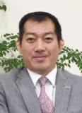 石神隆弘氏 株式会社ACSコンサルティング 代表取締役会長