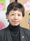 ハートフレンド 代表理事 徳谷章子氏