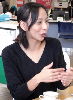 kashiwagi-02