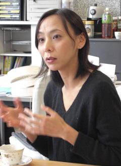 kashiwagi-05