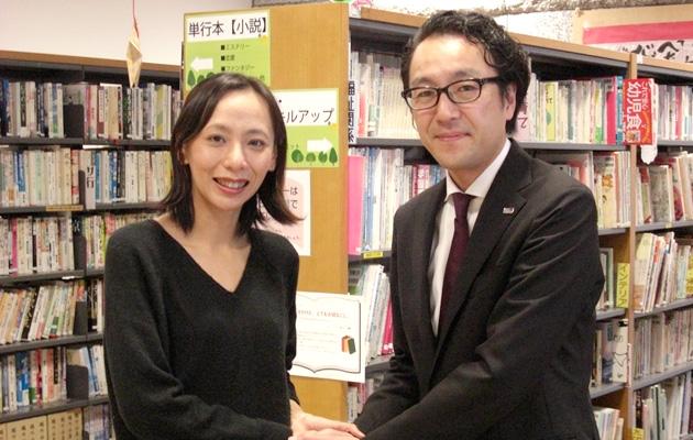 kashiwagi-06