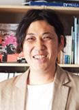 西川亮 NPO法人Co.to.hana