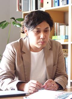西川亮 NPO法人Co.to.hana(コトハナ) 在り方大学