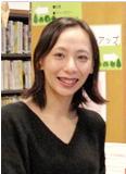 profile-kashiwagi