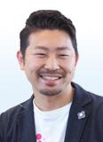 NPO法人アクセシブル・ラボ代表 株式会社オーリアル代表取締役 大塚訓平