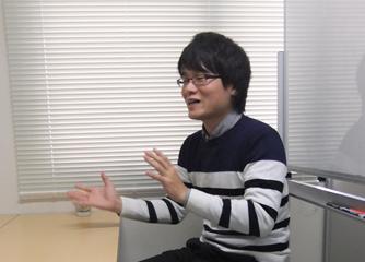 wataritsuyoshi2