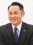 日本全国志士協義会 大森紀明氏